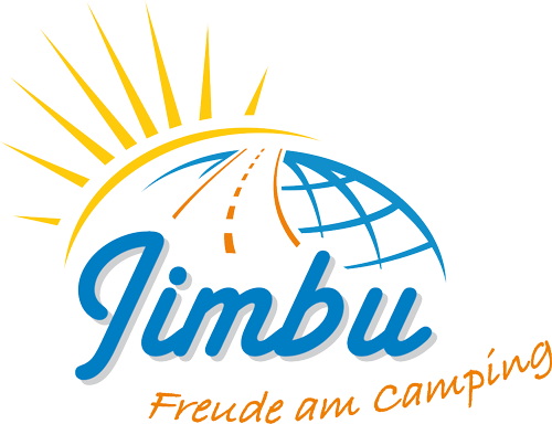 Jimbu