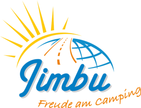 Jimbu_Logo_Standard
